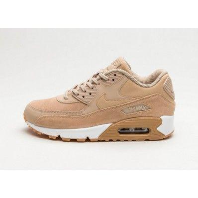 nike air max 90 mushroom   Nike air max 90, Nike air max, Air max