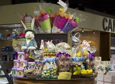 25 best easter gifts images on pinterest easter gift gift 25 best easter gifts images on pinterest easter gift gift baskets and gifts negle Choice Image