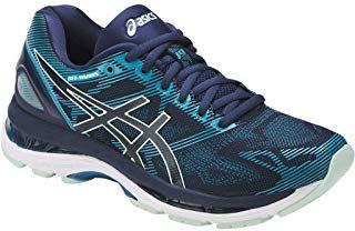 order asics shoes online