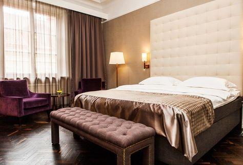 boka hotel i göteborg