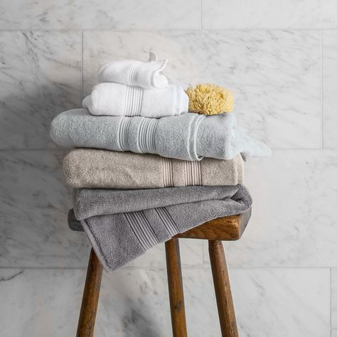 7 Best Places To Buy Hotel Quality Bath Towels Online Bath