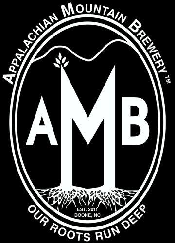 Appalachian Mountain Brewery, Boone, NC