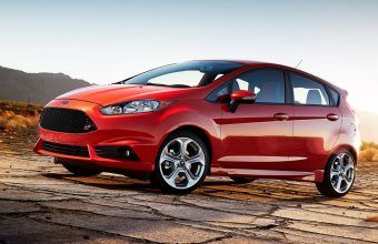 Ford Fiesta Wallpapers Ford Fiesta St Ford Fiesta Hatchback Cars