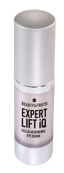 Expert Lift iQ Reviews Check out Airsocom, your worldwide boss around the World's #1 Anti-aging Treatment product reviews associated with Wrinkle Treatment Components and also Wrinkle Treatment Opinions, along with top products. http://www.piratetoyshop.com/expert-lift-iq/