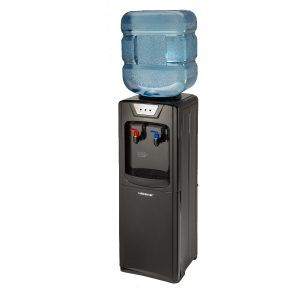 Top 10 Best Water Cooler Dispensers In 2020 Reviews Buyer S Guide Water Coolers Water Dispenser Farberware