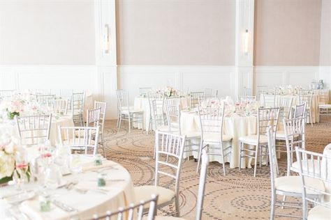Portsmouth Harbor Events Conference Center Portsmouth Nh