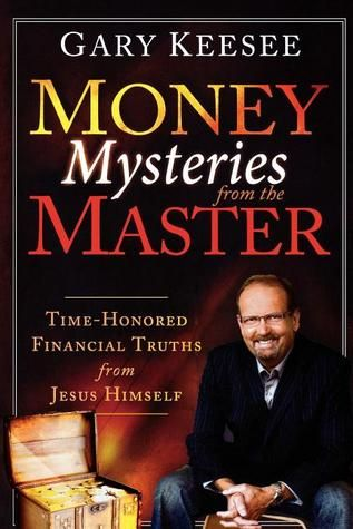 PDF DOWNLOAD] Money Mysteries from the Master: Time-Honored