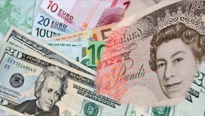 أسعار صرف العملات الأجنبية مقابل الدينار الليبي في السوق الموازي اليوم الخميس 20 ديسمبر 2018 Credit Default Swap Money Currency