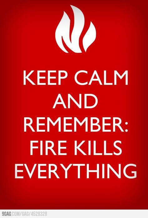 Keep Calm Calma Frases Y El Humor