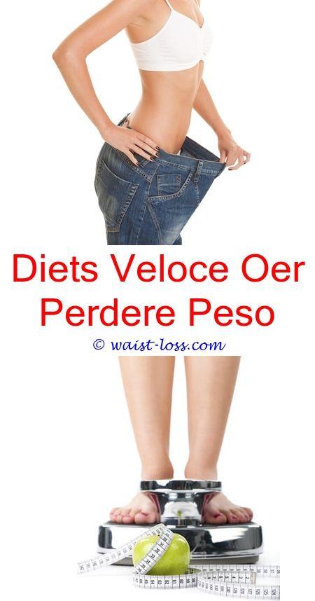 come perdere peso velocemente gratuitamente in una settimana