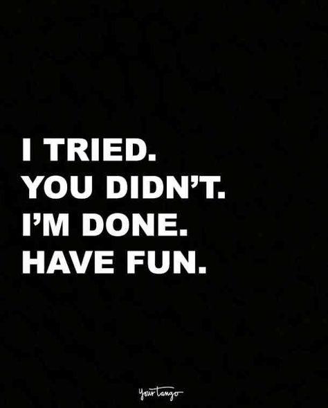 """30 Zitate für, wenn Sie ein großes """"F-YOU"""" zu Ihrem Scumbag Ex sagen wollen - #ein #für #FYOU #Großes #Ihrem #quotes #sagen #Scumbag #Sie #wenn #wollen #Zitate #zu"""