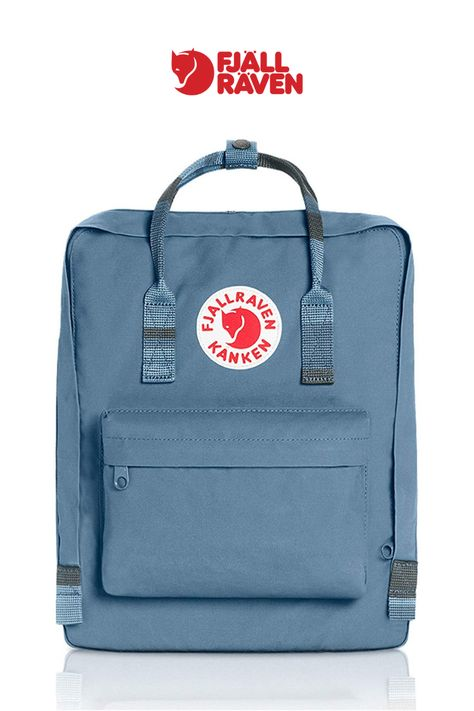 The Best Fjallraven Backpacks!