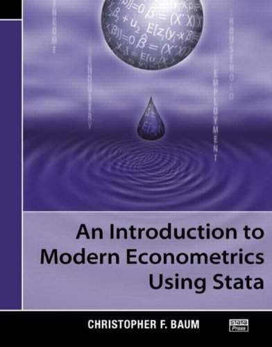 d2d7b2418003b03dc4bf1fca9680159f - Econometrics Of Panel Data Methods And Applications