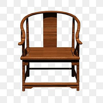 Chinese Furniture Ancient Taishi Chair Chinese Furniture Old Taishi Chair Taishi Chair Png Transparent Clipart Image And Psd File For Free Download Chinese Furniture Solid Wood Chairs Chair