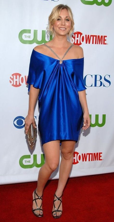 Kaley Cuoco. #bikini,#body,#hot,#hollywood,#fappening,#