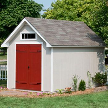 Everton 8 X 12 Wood Storage Shed 12x12shedplan Shed House Plans Shed Plans Diy Shed Plans