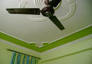 Trendy Simple Pop Designs For Roof 73 Strawberryperl Org Avec Homey Ideas Simple Pop Designs In 2020 Pop Design For Hall Pop False Ceiling Design Simple Ceiling Design