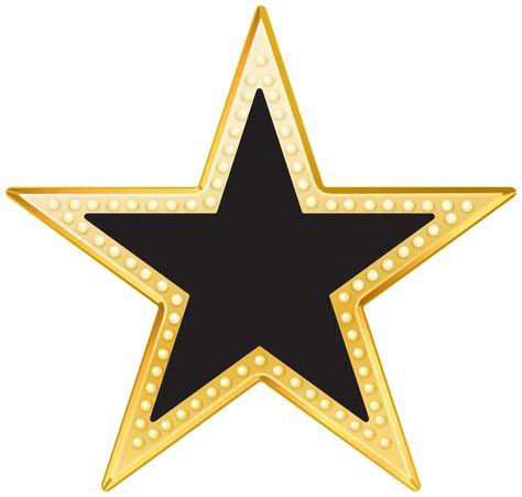 gold star png transparent clip art image pinterest rh pinterest com Sparkling Diamond Clip Art Gold Swirl Designs Clip Art