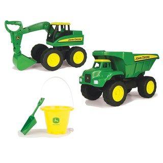Pin On Kids Toys