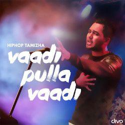 Vaadi Pulla Vaadi Songs Download Vaadi Pulla Vaadi Tamil Mp3 Songs Raaga Com Tamil Songs Mp3 Song Download Mp3 Song Songs