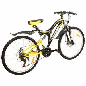 Best Gear Cycles Under 15000 Best Cycle Under 15000 Best