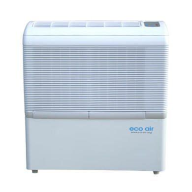 Pin On Air Conditioners Air Purifiers