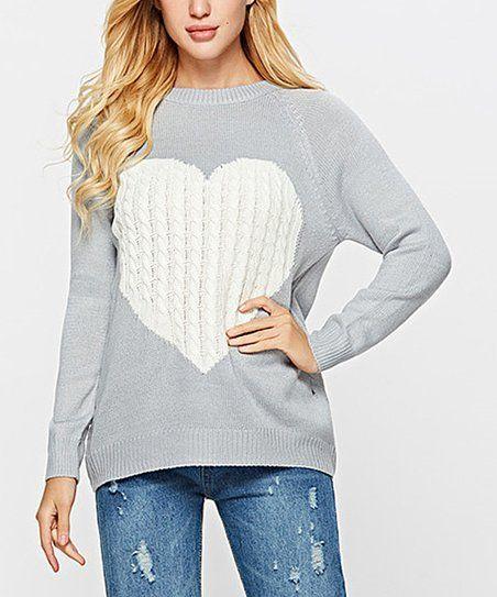 Mavi Stripe Sweater Felpa Donna