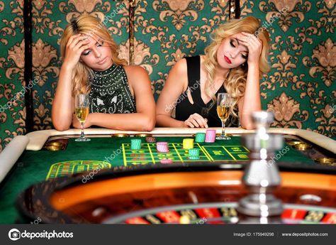 Вулкан казино покер старс видеочат бесплатно онлайн рулетка русская