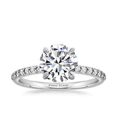 19++ Chicago jewelry stores engagement rings info