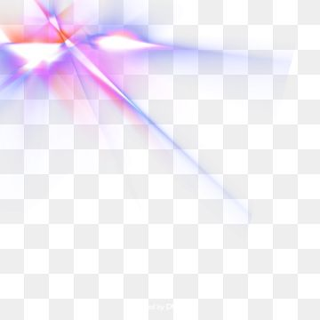 Hd Lens Flares Beam Light Effect Glare Png Transparent Clipart Image And Psd File For Free Download Lens Flare Clip Art Clipart Images