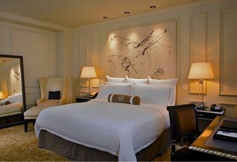 tolles der hochgelobte minimalismus einrichten im zen stil galerie abbild oder defbceddffbfefc luxury collection hotels hotels and resorts