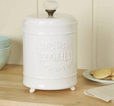 Cookie Jar Modern Jar Cookie Jars Decorative Jars