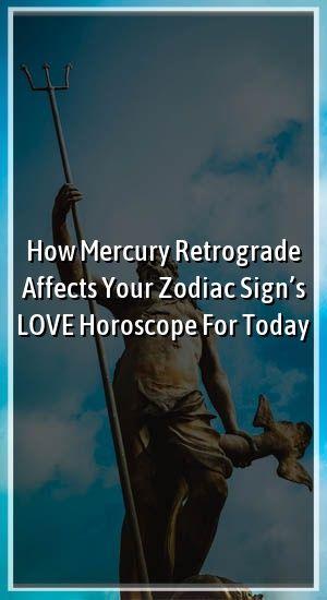 List of Pinterest aquarius horoscope today reading pictures