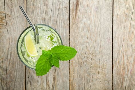 Cinziano Oriental Limette Rezept Kombucha Gesundheit Rezepte