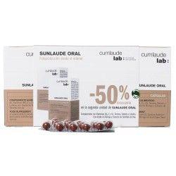 Parafarmacia Online Y Farmacia Farmavazquez Semillas De Uva