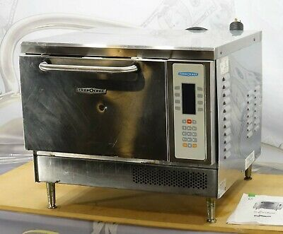 Ad Ebay Url Turbochef Commercial Oven Microwave Turbo Chef Oven
