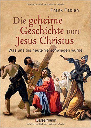 Poster Stammbaum Jesu Google Suche Stammbaume Bibel Fakten Familienbaum