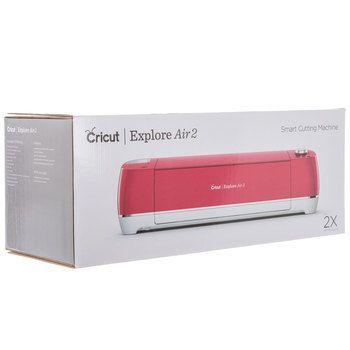 40+ Cricut air 2 pink ideas in 2021
