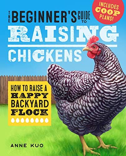 d2e6a47f6cf50e77c53da6c391c28852 - Gardening With Free Range Chickens For Dummies