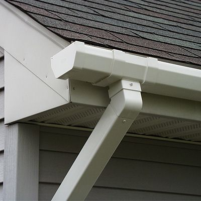 Pin By Tanya Burket On Nissan Cargo Painting Gutters Gutters Diy Gutters