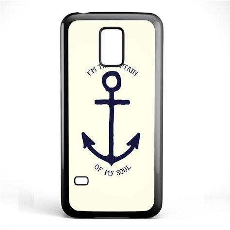 cover samsung galaxy s3 mini personalizzate