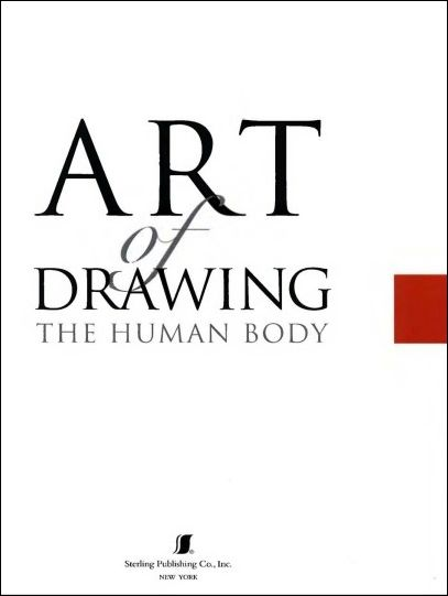 English Book Pdf Art Of Drawing The Human Body Pdf File Free Book Name Art Of Drawing The Human Bod English Books Pdf Drawing Book Pdf English Book