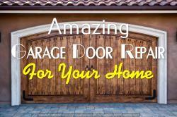 Custom Garage Doors Door Repair Garage Doors Custom Garage Doors