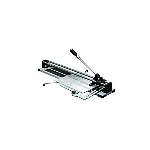 Wickes Tile Cutter 600mm In 2020 Tile Cutter Wickes Tiles Wickes