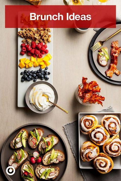 Rezept Thermomix Brot ohne Hefe #backen #backen kuchen #backen ostern #backen rezepte #backen torten #baking #baking cakes #baking desserts #baking recipes #BROT #cute baking #easy baking #healthy baking #LECKER #Mega #saftig #Super #Thermomix #und