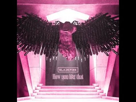 How You Like That Mp3 Download Free Blackpink Lirik Lagu Blackpink Lagu