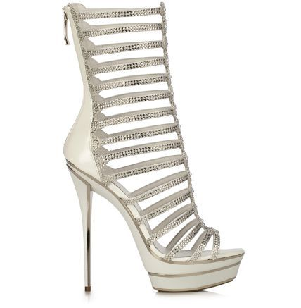 Scarpe Sposa 41.Scarpe Da Sposa Loriblu 2014 22 41 In 2020 Heels Shoes Fashion