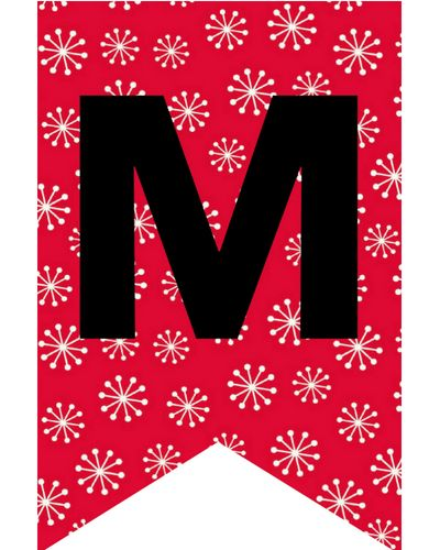 graphic regarding Merry Christmas Banner Printable known as Record of Pinterest mery xmas banner printable letters
