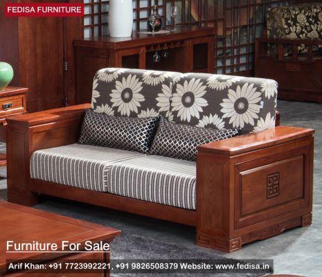 Wooden Sofa Design Wood Furniture Simple Wooden Sofa Design Fedisa Wooden Sofa Set Living Room Sofa Design Wooden Sofa