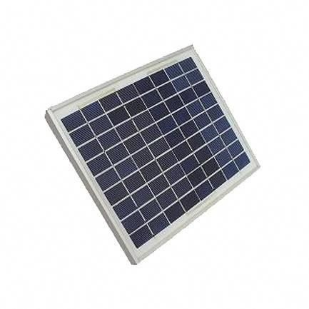 Sun Mar 10 Watt Solar Panel Solarpanels Solarenergy Solarpower Solargenerator Solarpanelkits Solar In 2020 Solar Panels Best Solar Panels Monocrystalline Solar Panels
